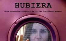 Ir al evento: HUBIERA