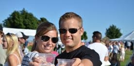 Ir al evento: The Beer Street Food Festival