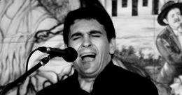 Ir al evento: ISMAEL FERNÁNDEZ