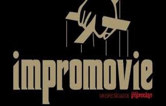 Ir al evento: Impromovie