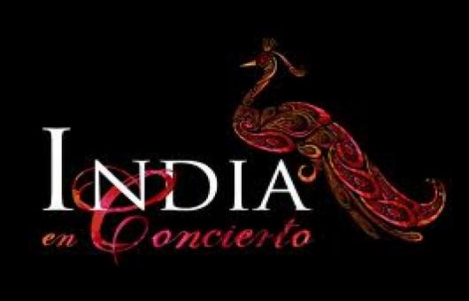Ir al evento: Festival India en concierto