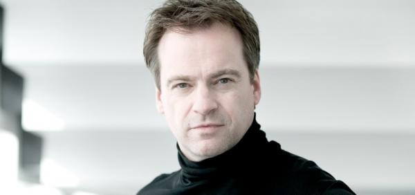 Ir al evento: Orchestre de la Suisse Romande y JONATHAN NOTT: Schubert y Mahler