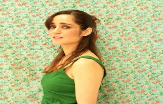 Ir al evento: Julieta Venegas en Veranos de la Villa