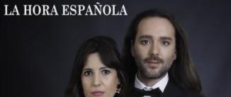 Ir al evento: LA HORA ESPAÑOLA