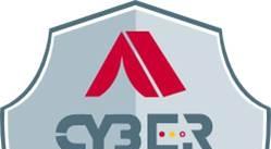 Ir al evento: Cybercamp 2014
