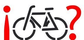 Ir al evento: Taller de bici urbana
