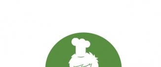 Ir al evento: Taller de Cocina SUPER Chefs en inglés