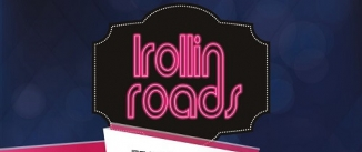 Ir al evento: L'ROLLIN ROADS - CLARINET BAND