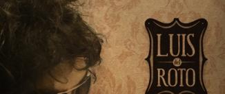 Ir al evento: Luis DelRoto en Fringe