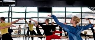 Ir al evento: Ballet de l'Opéra de Lyon