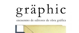 Ir al evento: Gräphic