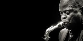 Go to event: MACEO PARKER en concierto