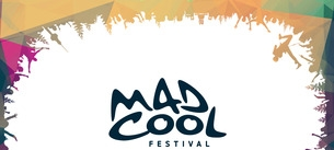 Ir al evento: MAD COOL FESTIVAL 2017