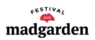 Ir al evento: FESTIVAL MADGARDEN15