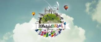 Ir al evento: Intercambio de idiomas en el Café Galdós