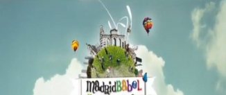 Ir al evento: INTERCAMBIO DE IDIOMAS con MadridBabel