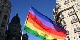 Ir al evento: Manifestación Orgullo 2012
