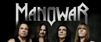 Go to event: Manowar