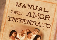 Ir al evento: MANUAL DEL AMOR INSENSATO