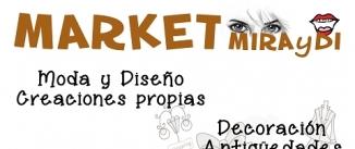 Ir al evento: Market MirayDi