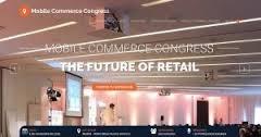 Ir al evento: Mobile Commerce Congress 2016