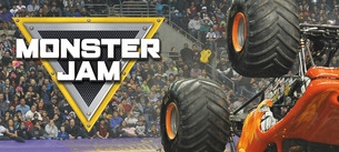 Ir al evento: MONSTER JAM 2017