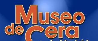 Ir al evento: Un día en el MUSEO DE CERA