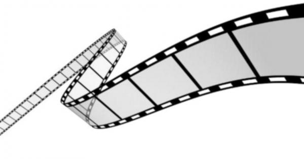 Ir al evento: El mejor cine de los Oscars de Hollywood