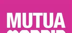 Ir al evento: MUTUA MADRID SEMIFINALES MASCULINO