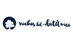 Ir al evento: NOCHES DEL BOTÁNICO