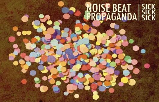 Ir al evento: The Noise Beat Jam