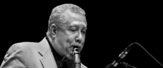 Ir al evento: Paquito D'Rivera Madrid Project