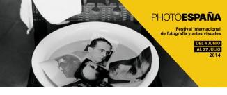 Ir al evento: Memorias Fotográficas