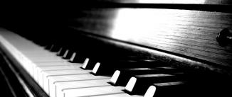 Ir al evento: La magia del pianismo ruso