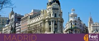 Ir al evento: Ruta Gratis El Madrid de los Austrias