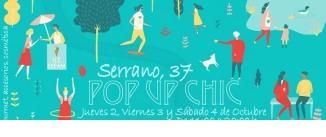 Ir al evento: POP UP CHIC