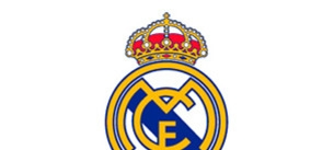 Ir al evento: REAL MADRID C.F. Temporada 2017-18