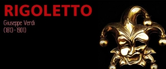 Ir al evento: RIGOLETTO