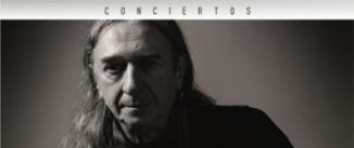 Go to event: ROSENDO en concierto