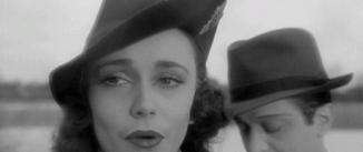 Ir al evento: Jean Renoir. Cinco cintas clave