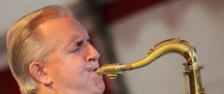Ir al evento: Scott Hamilton Quartet