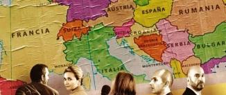 Ir al evento: SPAIN SPAIN
