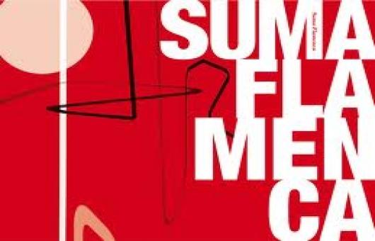 Ir al evento: Suma Flamenca 2012
