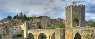 Ir al evento: Talleres medievales