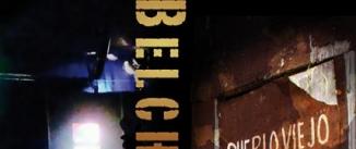 Ir al evento: BELCHITE