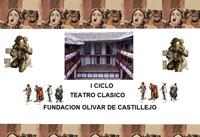 Ir al evento: I Ciclo de Teatro Clásico