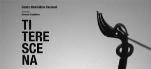 Ir al evento: CABALLOS DE MENORCA (Titerescena)