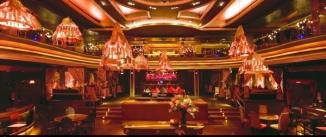 Ir al evento: Gala Fin de Año Propòsit en Teatro Restaurante Astoria