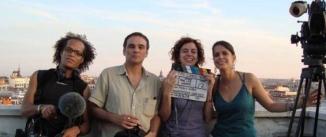 Ir al evento: Uruguay en clave documental