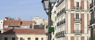 Ir al evento: MADRID DE LOS POETAS